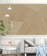 Winfield Thybony Woodtriangles Wt Wallpaper
