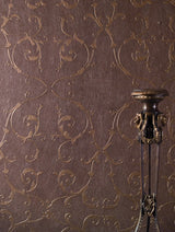 Winfield Thybony Maderno Gold Coast Wallpaper