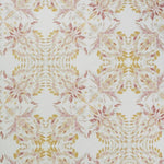 Fabricut 50279W Lorikeet Pink Quartz 02 Wallpaper