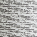 Fabricut 50254W Miscouche Dove-01 Wallpaper