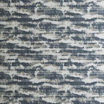 Fabricut 50254W Miscouche Navy 02 Wallpaper