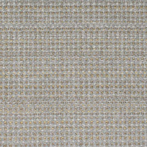 Stout Movement Sandstone Fabric - Fabric