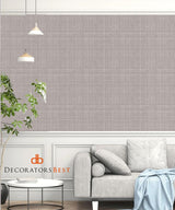 Winfield Thybony Etched Surface Zinc Wallpaper