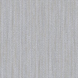 Winfield Thybony Broken Twil A Blue Mist Wallpaper