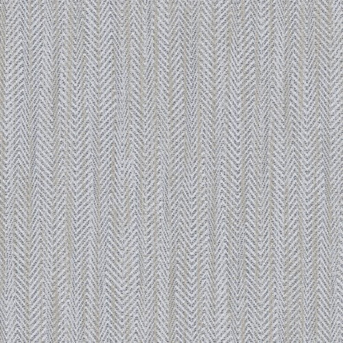 Winfield Thybony Broken Twil A Blue Mist Wallpaper - Wallpaper