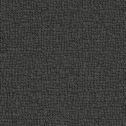 Winfield Thybony Interlock Granite Wallpaper - Wallpaper