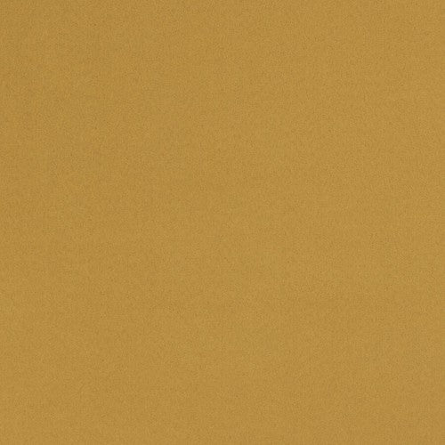 Trend 04770 Golden Fabric - Fabric