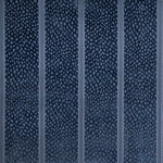 Brunschwig & Fils Salvator Velvet Blue Fabric