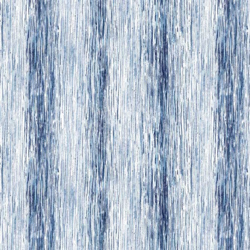 Stout Chastain Azure Fabric - Fabric