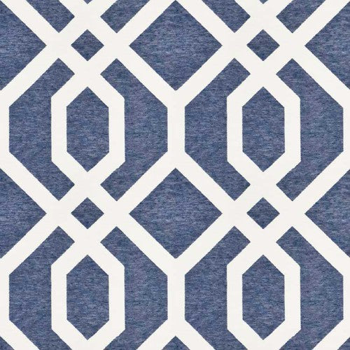 Stout Comfort Harbor Fabric - Fabric