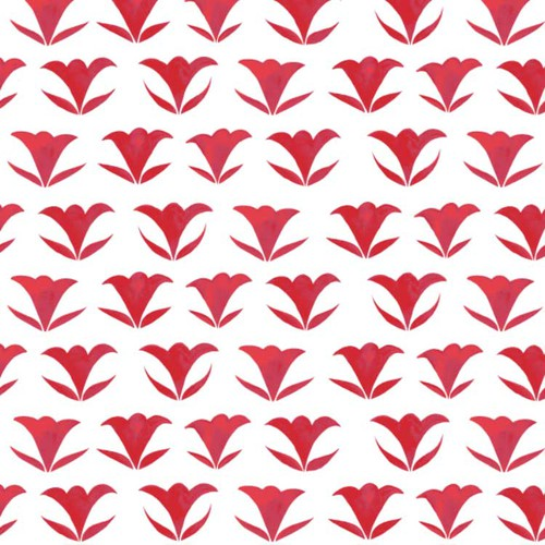 Stout Elite Rouge Fabric - Fabric