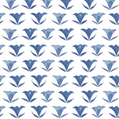 Stout Elite Harbor Fabric - Fabric