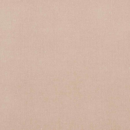Phillip Jeffries Dakota Linen Settler'S Cloth Wallpaper - Wallpaper
