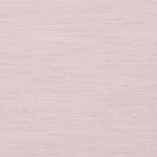 Phillip Jeffries Harmony Herringbone Blushing Lotus Wallpaper - Wallpaper