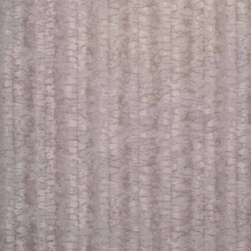 Phillip Jeffries Vinyl Shibori Natural Root Wallpaper - Wallpaper