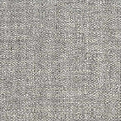 Phillip Jeffries Vinyl Wicker And Vinyl Wicker Checked Vinyl Wicker  Guiding Grey Wallpaper - Wallpaper