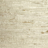 Winfield Thybony Grasscloth Wbg5130P Wallpaper