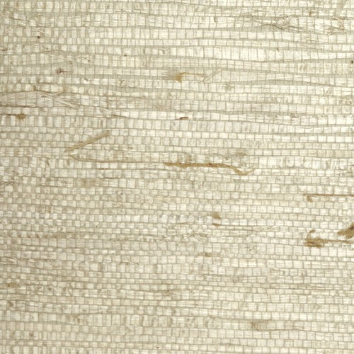 Winfield Thybony Grasscloth Wbg5130P Wallpaper - Wallpaper