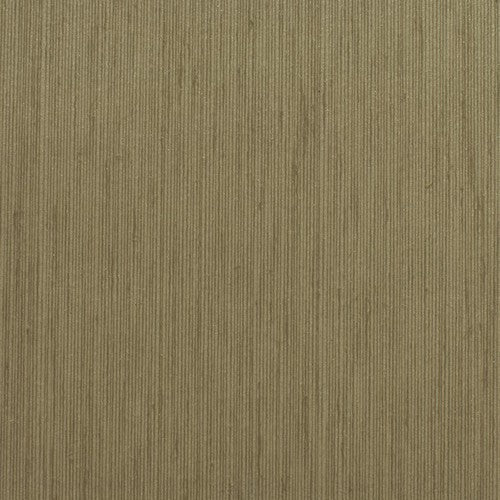 Winfield Thybony Asian Essence Wos3456 Wallpaper - Wallpaper