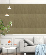 Winfield Thybony Asian Essence Wos3456 Wallpaper