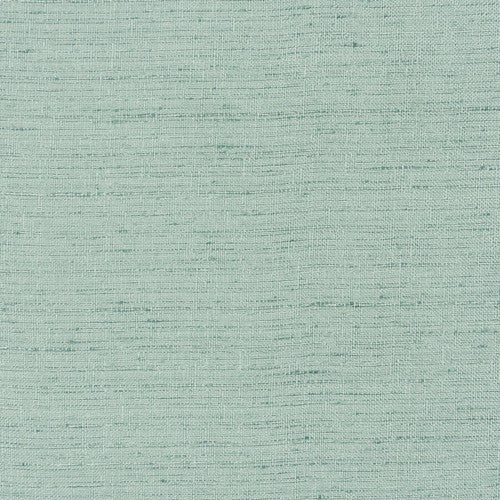 Trend 04464 Aquatic Fabric - Fabric