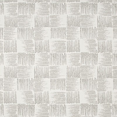 Lee Jofa Motto Fossil Fabric - Fabric