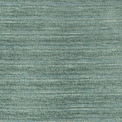 Lee Jofa Piper Algae Fabric - Fabric