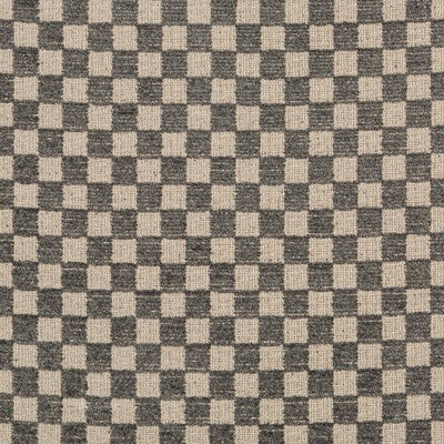 Lee Jofa Quay Gris Fabric - Fabric