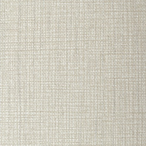 Winfield Thybony Merino Oysterp Wallpaper - Wallpaper
