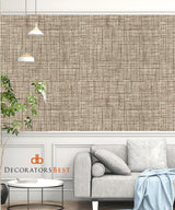 Winfield Thybony Winfield Thybony Wpw4301-Wtp Wallpaper