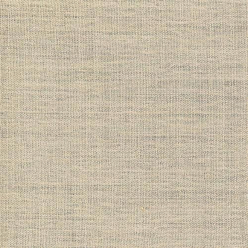 Old World Weavers Velo Sheer Cream Fabric - Fabric