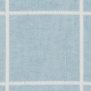 Robert Allen Unscripted Chambray Fabric - Fabric