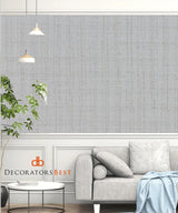 Winfield Thybony Abbeywood Bleached Wallpaper