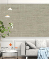 Winfield Thybony Patagonia Straw Wallpaper
