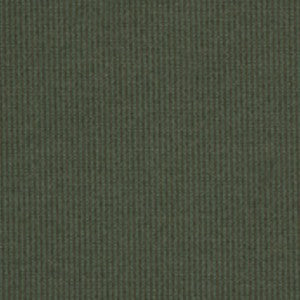 Robert Allen Cotton Loop Rain Fabric - Fabric