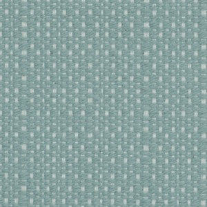 Robert Allen Rough Spot Chambray Fabric - Fabric
