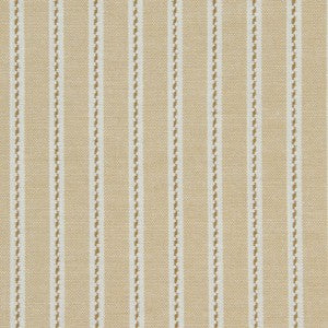 Robert Allen Rope Trail Marble Fabric - Fabric