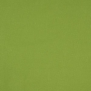 Robert Allen Splash Key Lime Fabric - Fabric