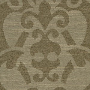Robert Allen New Look Linen Fabric - Fabric