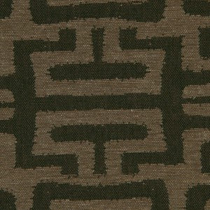 Robert Allen Earthy Chic Mink Fabric - Fabric
