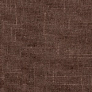 Robert Allen Suite Chocolate Fabric - Fabric