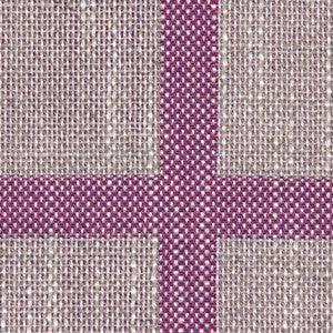 Robert Allen Twill Works Fuchsia Fabric - Fabric