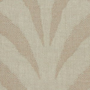 Robert Allen Aledo Grain Fabric - Fabric