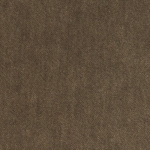 Robert Allen Royal Comfort Truffle Fabric - Fabric