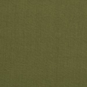 Robert Allen Milan Solid Grass Fabric - Fabric