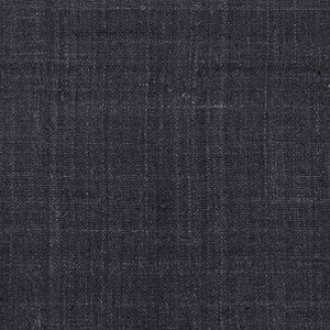 Robert Allen Cartier Navy Blazer Fabric - Fabric