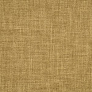 Robert Allen Desert Hill Bronze Fabric - Fabric