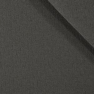 Robert Allen Long Range Slate Fabric - Fabric