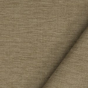 Robert Allen Plush Lanai Brindle Fabric - Fabric