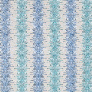 Robert Allen Native Horizon Azure Fabric - Fabric